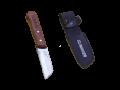 Cuchillo / Lâmina