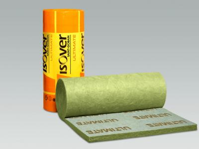 U SeaProtect Roll V1