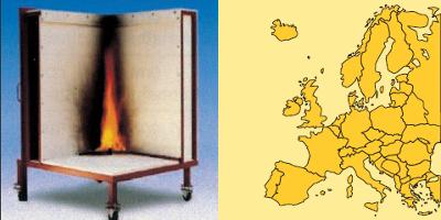 Las Euroclases son un sistema armonizado a nivel Europeo