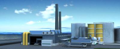 Productos ISOVER para Industria