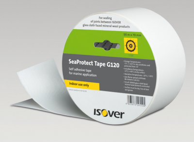 SeaProtect Tape G120
