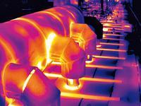Sustainability energy efficiency