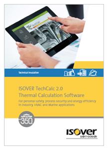 Catálogo TechCalc 2.0