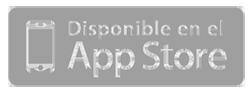 TechCalc Disponible en App Store