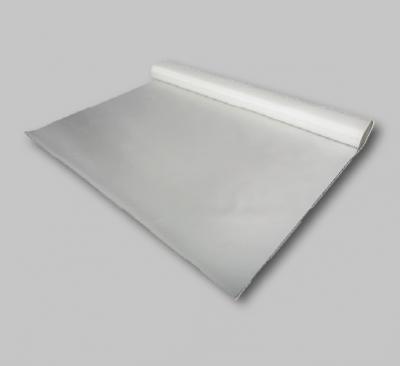 Tejido de vidrio blanco G220