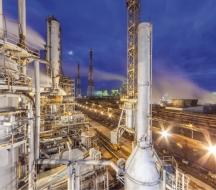 Eficiencia Energética en la Industria Cómo ahorrar energía a través del Aislamiento Industrial