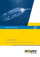 U SeaProtect Technical Manual