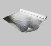 Revestimiento B compuesto Alu/Fibra de vidrio