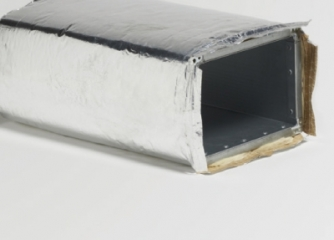 CLIMCOVER Roll Alu2