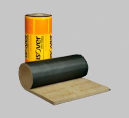 U SeaProtect Roll G120
