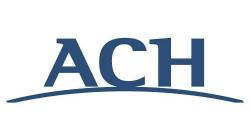 Paneles ACH