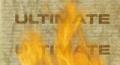 Protección efectiva contra el fuego
