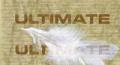 ULTIMATE Ligereza única