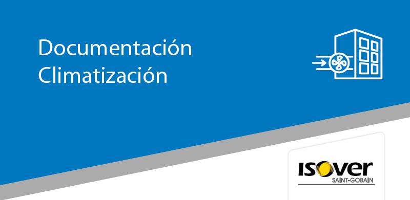 Documentación Climatización